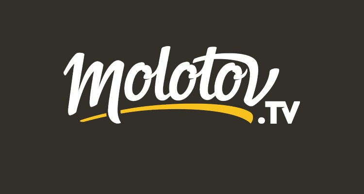 Molotov-logo